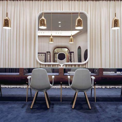 Ausgefallene Möbel Vom Spanischen Designer Jaime Hayon