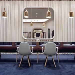 Ausgefallene Möbel Ideen : ausgefallene m bel vom spanischen designer jaime hayon ~ Markanthonyermac.com Haus und Dekorationen
