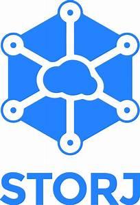 Storj Labs Raises 3M In Funding FinSMEs