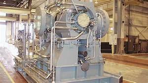 Siemens Gets Greenlight On 78 Billion Buyout Of Dresser