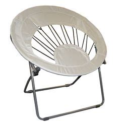 circle bungee chair walmart 1000 ideas about bungee chair on bag chairs