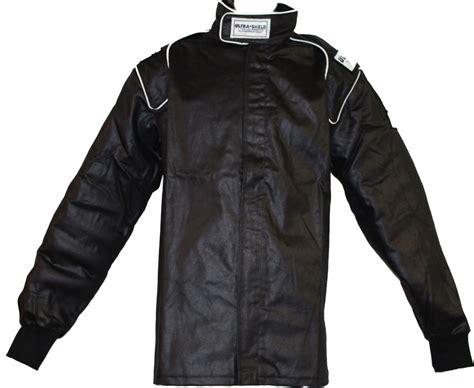 Racing Jacket by Ultrashield Racing Jacket