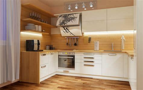 accessoir de cuisine accessoires de cuisine en bois 17 idées originales et nature