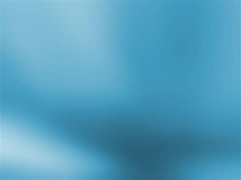 light blue wallpaper 7851 1600x1200 px hdwallsource