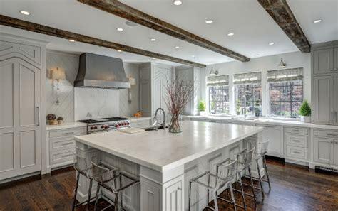 wolf kitchen design contest f 252 r innovatives k 252 chendesign wohndesigners 1125