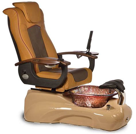 Portable Pedicure Chairs Canada by Pedicure Chair Gs Pedicure Chair 3