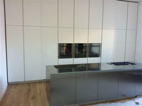 www cucina cucine varenna cucina moderna cucine moderne arredamento