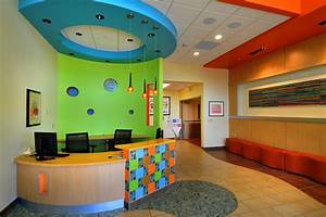 Tucson Medical Center Pediatrics Expansion and Mother Baby ...