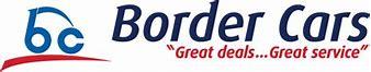 Image result for border cars logo