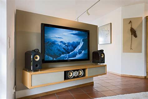 Tv Board Mit Rückwand by Tv M 246 Bel Und Hifi Schr 228 Nke In Fulda