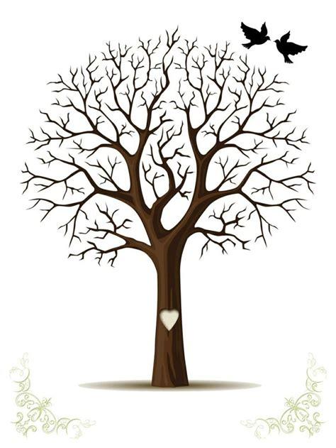 die besten  stammbaum vorlage ideen auf pinterest