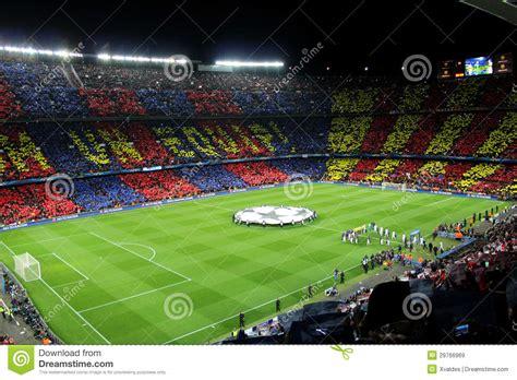 Барселона 7:0 Селтик. Подробный обзор матча