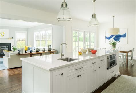 where can i buy a kitchen island inspiring kitchen islands designs d 233 cor aid 2168