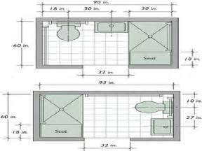 bathroom design layout ideas bathroom floor plans ideas bathroom design ideas and more