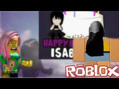 horror portals happy birthday isabella roblox youtube  robux  downloading apps  pc