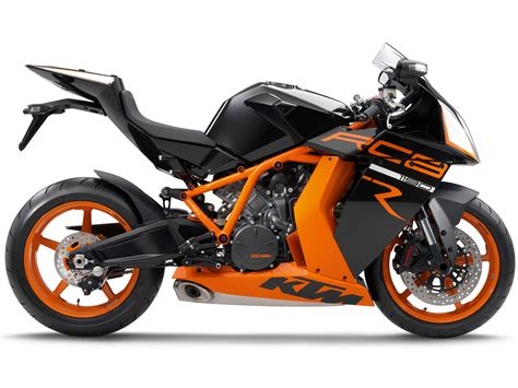 Ktm Motorcycle Photos
