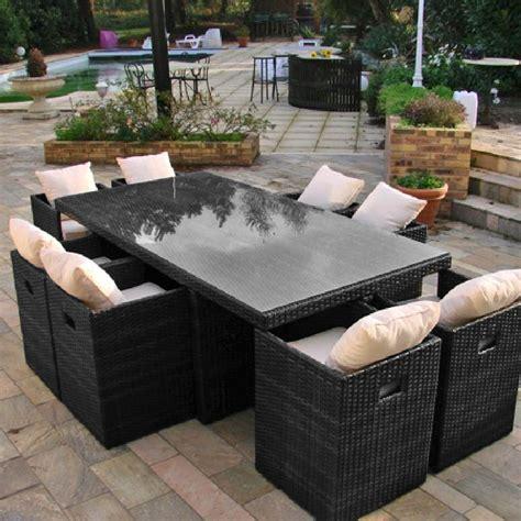 mobilier de jardin tress 233 royal sofa id 233 e de canap 233 et meuble maison