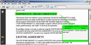 how to create and edit pdf annotations in net With software to annotate pdf documents