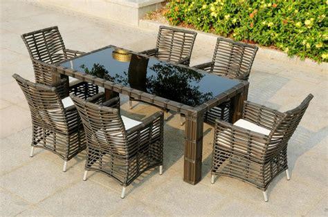 mobilier de jardin colore mobilier de jardin colore comment r nover et entretenir mobilier de jardin salon de
