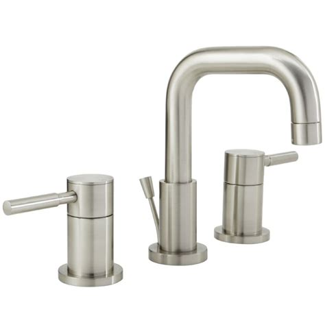 are mirabelle faucets offer ends