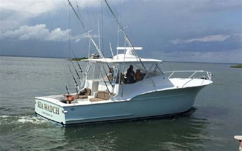 Craigslist Boats For Sale New Jersey by Jersey Cape New And Used Boats For Sale