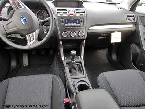 car maintenance manuals 1998 subaru forester interior lighting 2015 subaru forester interior photos