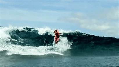 Hawaii Ellie Coffey Jean Surfing Pop Billabong