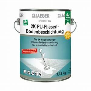 Jäger Aqua Fliesenlack : binkele gemmingen farben tapeten gardinen bodenbelaege ~ Watch28wear.com Haus und Dekorationen