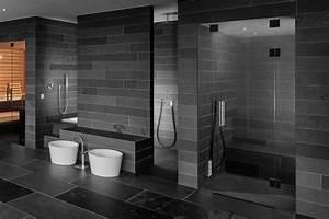 Dampfsauna Zu Hause : haus und portal f r bauen wohnen haus und ~ Sanjose-hotels-ca.com Haus und Dekorationen
