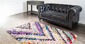 Leder Reinigen Hausmittel : teppich reinigen hausmittel tipps online bei westwing ~ Yasmunasinghe.com Haus und Dekorationen