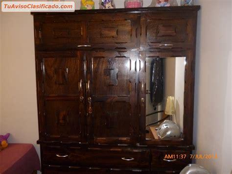 venta de muebles sala comedor ropero artefactos  otros