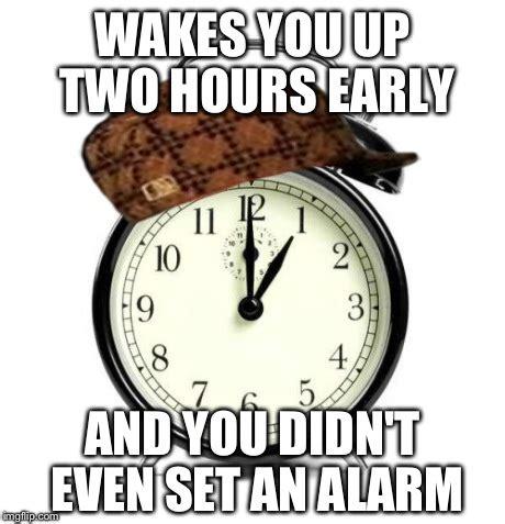 Alarm Clock Meme - alarm clock meme imgflip