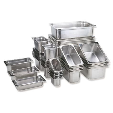 equipement de cuisine destockage noz industrie alimentaire
