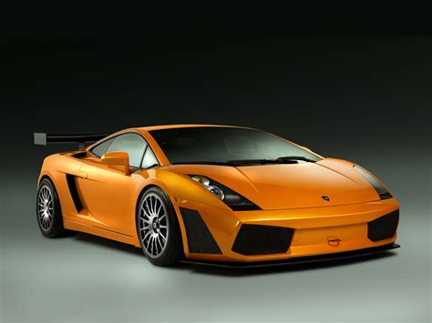 lamborghini car hd cool car wallpapers lamborghini gallardo