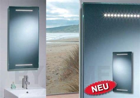Pin Von Lionidas Design Gmbh Auf Badspiegel