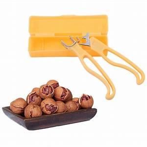 Aliexpress Com   Buy 1pc Multi Function Pecan Nut Cracker