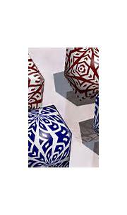 4 Cubes Free Stock Photo - Public Domain Pictures