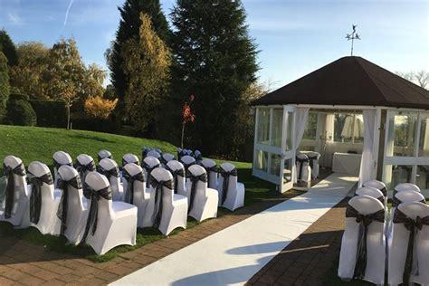 sketchley grange hotel weddings offers reviews
