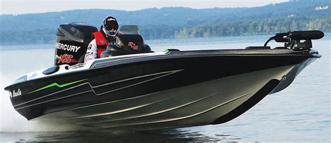 Bass Cat Boat Quality by Correct Craft Acquires Bass Cat And Yar Craft Quimby S