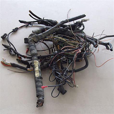 Le Buntes Kabel by Kabelschrott Buntmetalle Braun