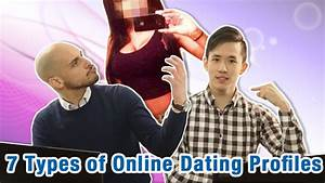 jmdict online dating