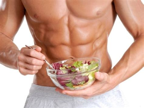 ab cuisine how to get six pack abs through diet styles at