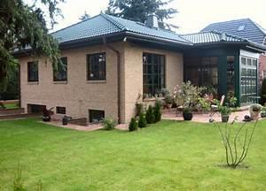 Kleinen Bungalow Bauen : ihr bungalow massiv haus schl sselfertig bauen wilms ag ~ Sanjose-hotels-ca.com Haus und Dekorationen