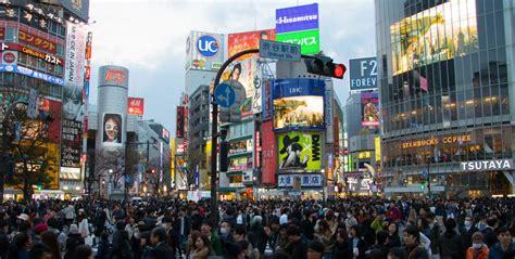 Fenster Und Tuerenworkstation Tokio Japan by Diese 10 Tokio Highlights Darfst Du Nicht Verpassen