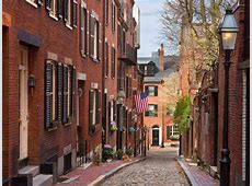 Boston Events September 2018 Things To Do in Boston in