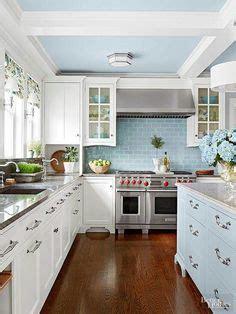 style kitchen cabinets white kitchen decor ideas white kitchen decor kitchen 4367