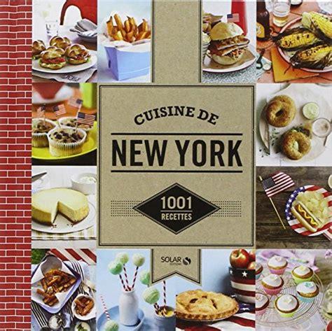 recettes cuisine pdf read 1001 recettes cuisine de york pdf berniejacob