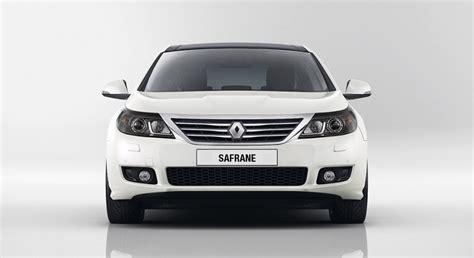 renault safrane 2016 renault safrane 2016 2 0l pe in qatar new car prices