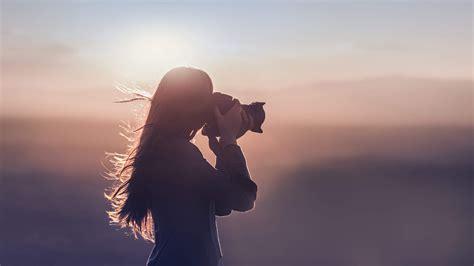Photography As A Career Option