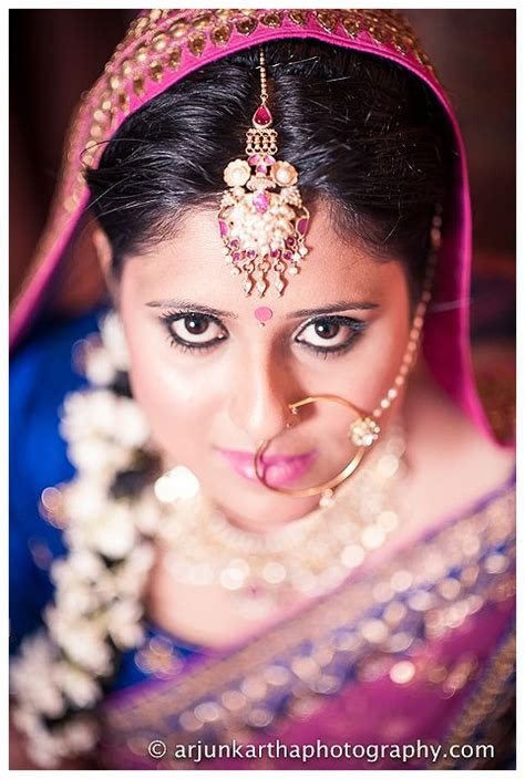 lenses  wedding photography  lens